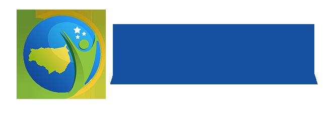 Câmara Municipal de Ararendá